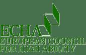 ECHA specialist Hoogbegaafdheid